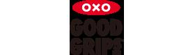 Oxo 280x80