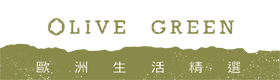 Olivegreen logo