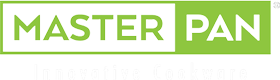 Masterpan logo