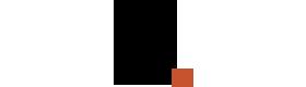 Kumu logo