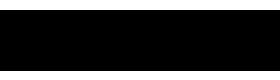 福貴糕_logo