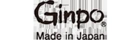 Ginpo logo
