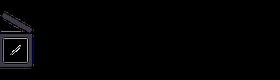 45f71c87fb
