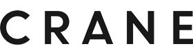 Logo280x80
