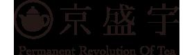 京盛宇logo