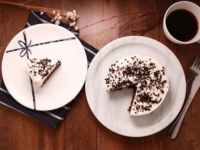 微笑主廚 DIY系列蛋糕